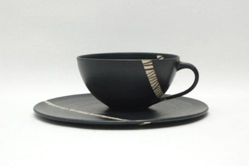 Ruth Stark - MilchkaffeeTasse